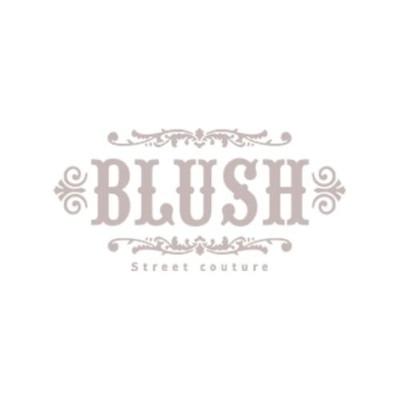blushfashion.boutique