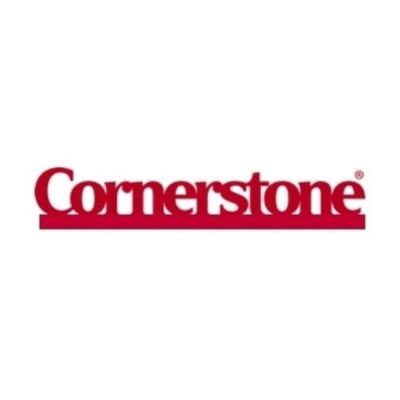 cornerstone.co.uk