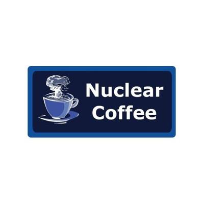 nuclear.coffee