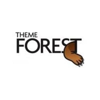 themeforest.net