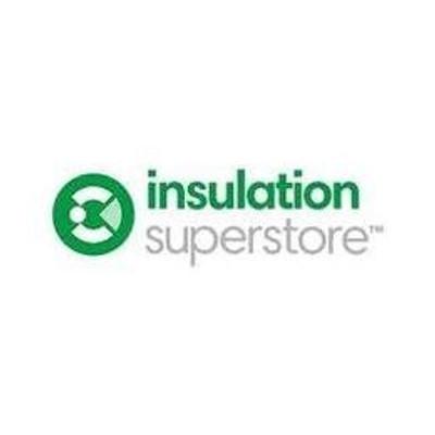 insulationsuperstore.co.uk