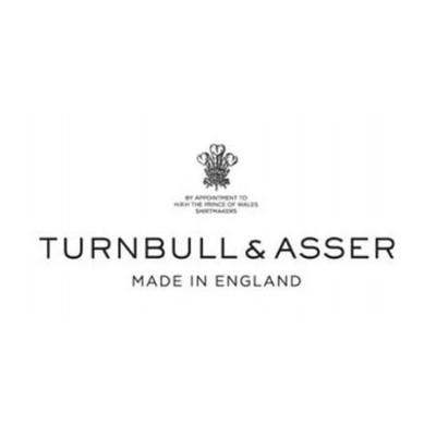 turnbullandasser.co.uk