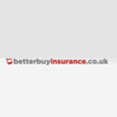 betterbuyinsurance.co.uk