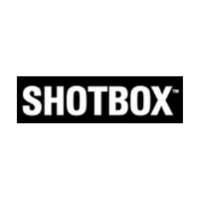 shotbox.me