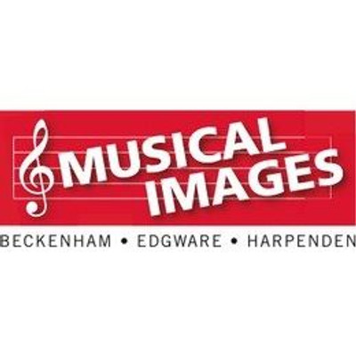musical-images.co.uk