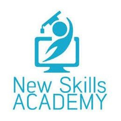 newskillsacademy.co.uk
