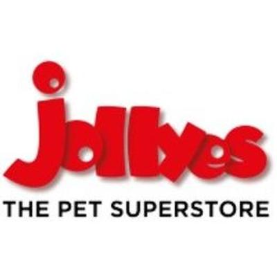 jollyes.co.uk