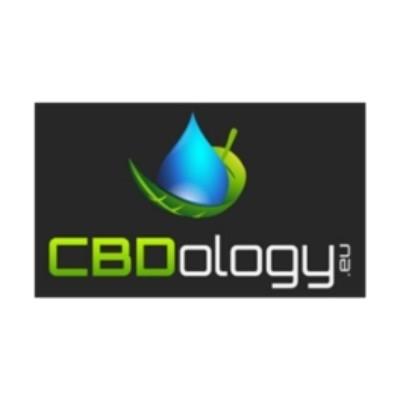cbdology.eu