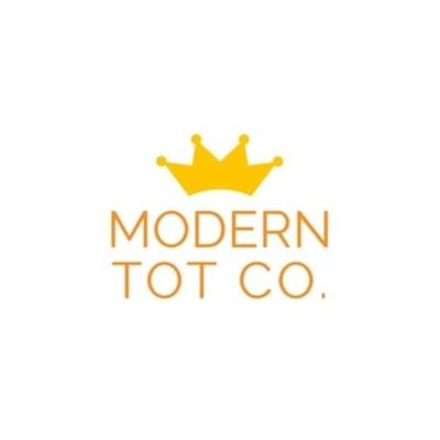 moderntot.co