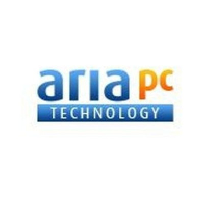 aria.co.uk
