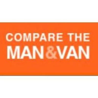 comparethemanandvan.co.uk