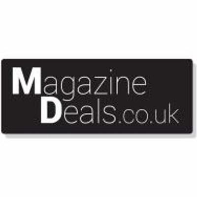 magazinedeals.co.uk