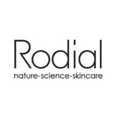 rodial.co.uk