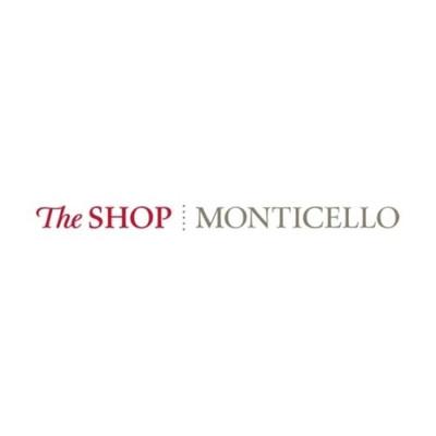 monticelloshop.org