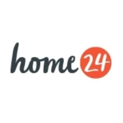 home24.at
