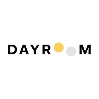 dayroom.co
