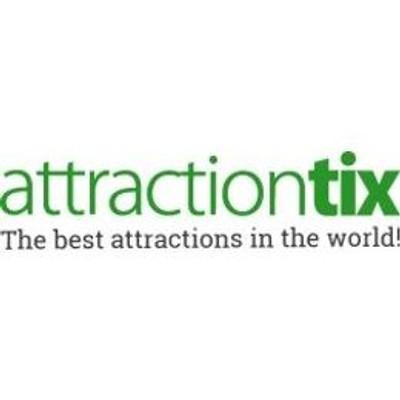 attractiontix.co.uk
