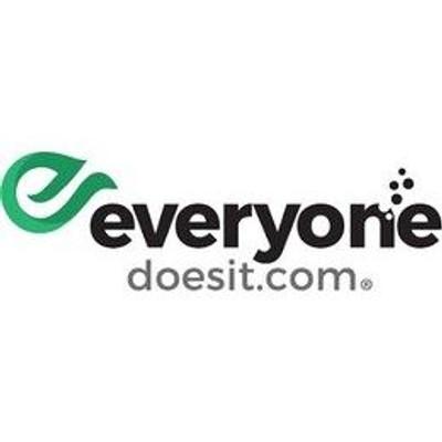 everyonedoesit.co.uk