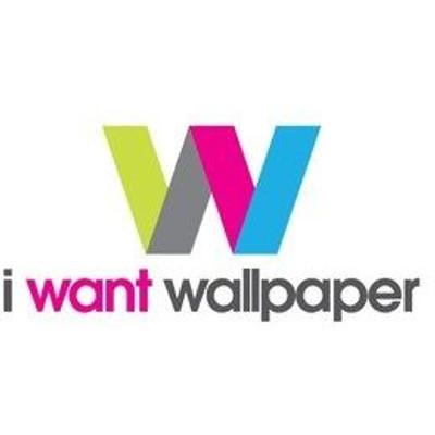 iwantwallpaper.co.uk