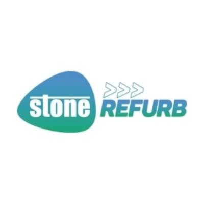 stonerefurb.co.uk