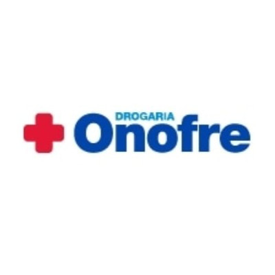 onofre.com.br