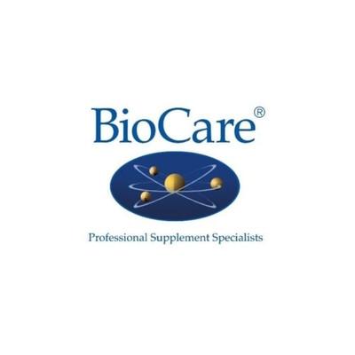 biocare.co.uk