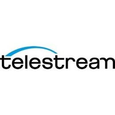telestream.net