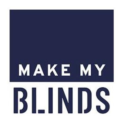 makemyblinds.co.uk