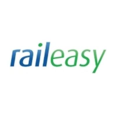 raileasy.co.uk