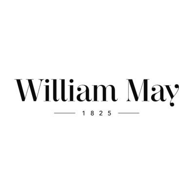 william-may.co.uk