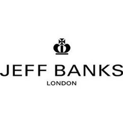 jeffbanksstores.co.uk