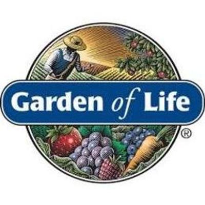 gardenoflife.co.uk