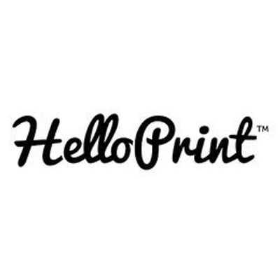 helloprint.co.uk