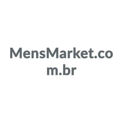 mensmarket.com.br