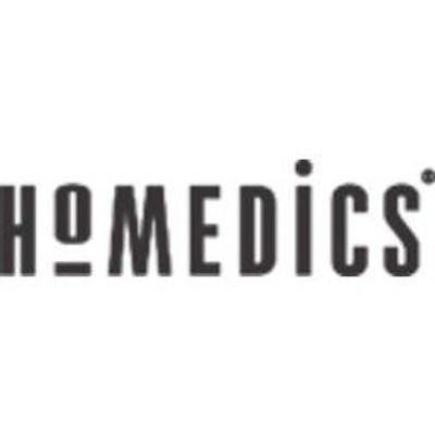 homedics.co.uk