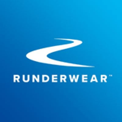 runderwear.co.uk