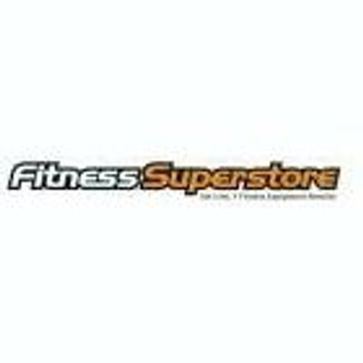 fitness-superstore.co.uk