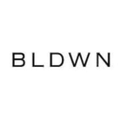 bldwn.co