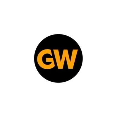 gymwear.co.uk