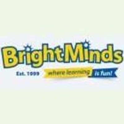 brightminds.co.uk