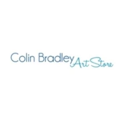colinbradleyartstore.co.uk