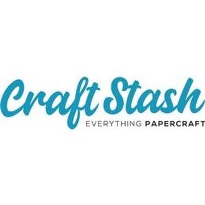 craftstash.us