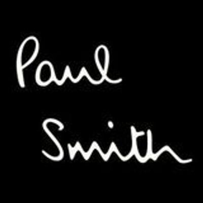 paulsmith.co.uk