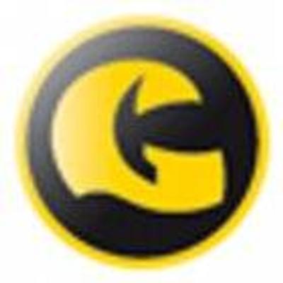 getgeared.co.uk