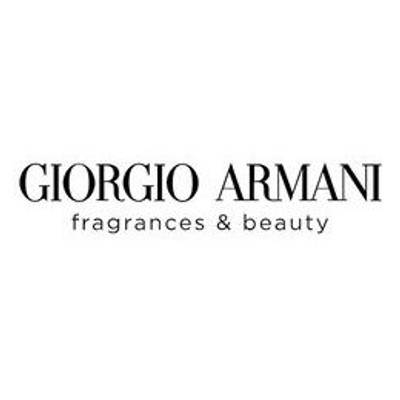 armani-beauty.ca