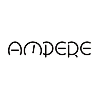 ampere.shop