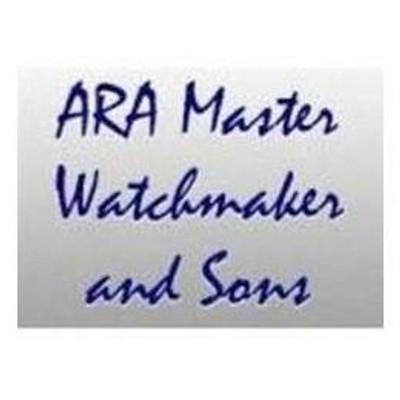 masterwatchmaker.net