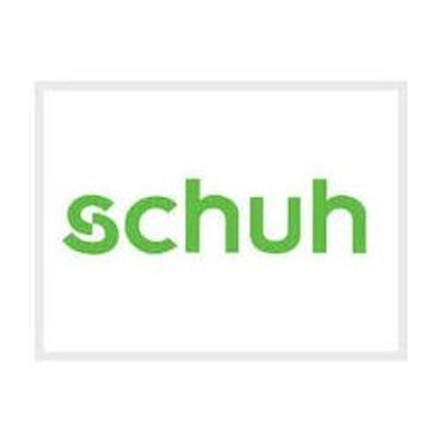 schuh.co.uk
