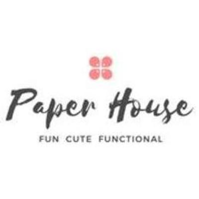 paperhouse.me