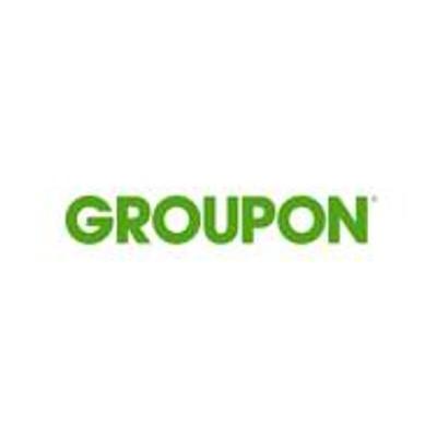 groupon.co.uk